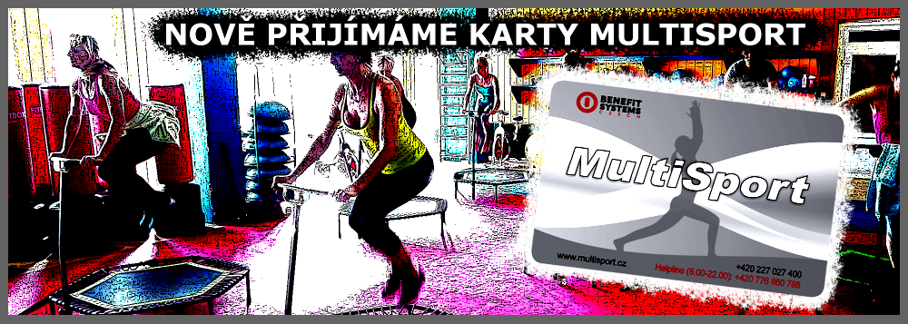 karty-multisport