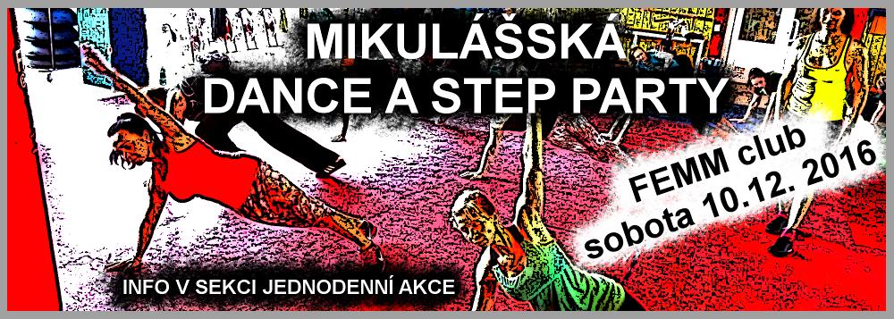 mikulaska-akce